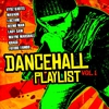 Cover of the album Dancehall Playlist, Vol. 1