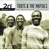 Couverture de l'album 20th Century Masters: The Millennium Collection: The Best of Toots & The Maytals