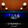 Cover of the album Sami - Single