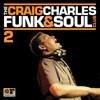 Couverture de l'album The Craig Charles Funk & Soul Club, Vol. 2