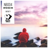 Cover of the album Infinity (Liquid DnB Mix) - Single