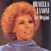 Cover of the album Le Origini