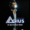 Cover of the album Ce qui nous tient - Single