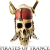 Couverture de l'album Pirates of Trance, Vol. 1 (Freebooter Favourite Dance Electro Trance House Tracks)