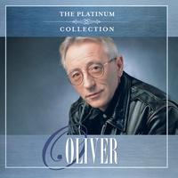 Couverture du titre The Platinum Collection