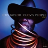 Cover of the album Clovis People, Volume 3