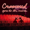 Cover of the album Crammed Goes to the Movies