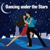 Cover of the album Dancing Under the Stars