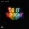 Couverture du titre Do It Tonight
