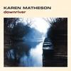 Cover of the album Downriver