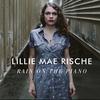 Couverture de l'album Rain On the Piano