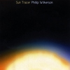 Cover of the album Sun Tracer