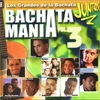 Cover of the album Bachata Mania, Vol. 3
