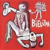 Cover of the album Bielizna