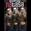Cover of the album Natasa (Serbian Music)