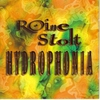 Cover of the track Hydrophonia