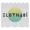 Couverture de l'album Elbynasi Remixes - EP