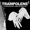 Cover of the album My Bourgeoisie Girl / Under the Strobe Light