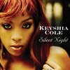 Cover of the album Silent Night - Single