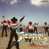 Cover of the album Amor Sin Barreras