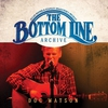 Cover of the album The Bottom Line Archive Series: 2002