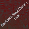Cover of the album Northern Soul Music: Two