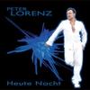 Cover of the album Heute Nacht - Single