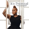 Cover of the album It's Personal