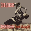 Cover of the album Hear the Drummer (Get Wicked) - Single