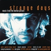 Cover of the album Strange Days Music From the Motion Picture