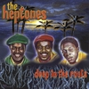 Cover of the album Deep in the Roots