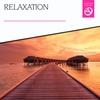 Couverture de l'album Relaxation