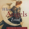 Cover of the album Where Angels Tread