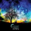 Cover of the album A Perfect Dawn