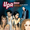 Cover of the album UPA Dance (Collector Edition)