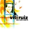 Cover of the album Una Cara Bonita (feat. Frankie Ruiz)