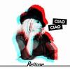 Cover of the album Ciao Ciao - Single