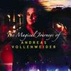 Couverture de l'album The Magical Journeys of Andreas Vollenweider
