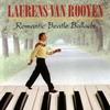 Couverture de l'album Romantic Beatle Ballads