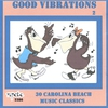 Couverture de l'album Good Vibrations 2 Disc One