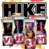 Cover of the album Vijftien