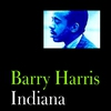 Cover of the album Indiana