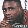 Cover of the album Cinderella
