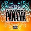 Couverture du titre Panama