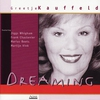 Couverture de l'album Dreaming