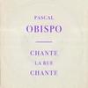 Cover of the track Chante la rue chante