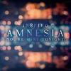 Couverture de l'album Amnesia (You're Mine Tonight) [Inspiro Neverending Mix] - Single