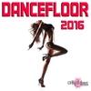 Cover of the album Dancefloor 2016