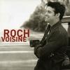 Couverture de l'album Roch Voisine