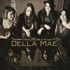 Cover of the album Della Mae
